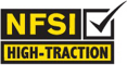 National Floor Safety Institute