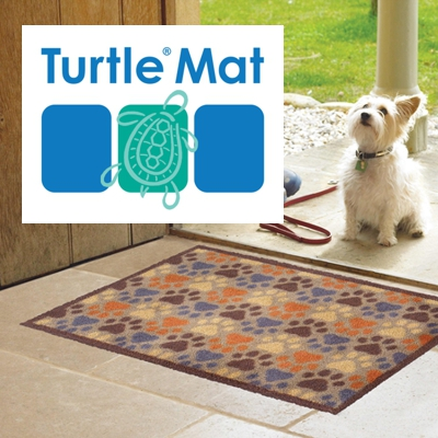 Visit our Turtle Mat website