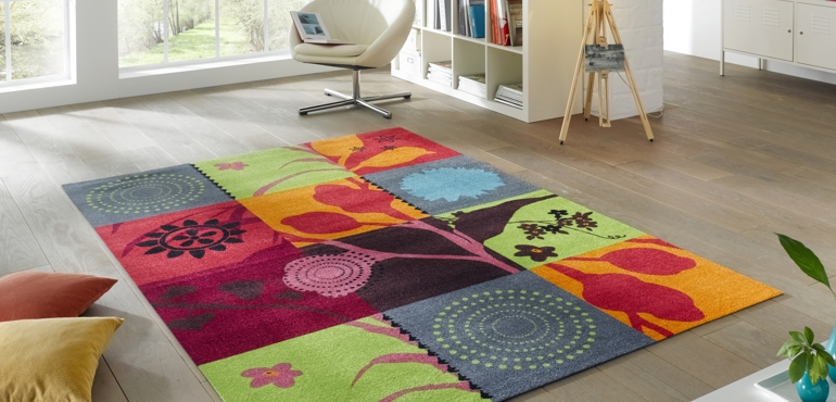 Mats for Home & Living